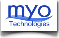 MyoTech