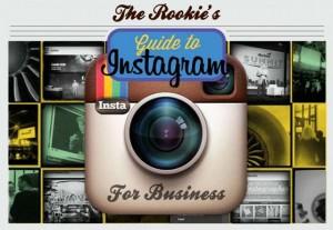 instagram picture