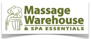 MassageWarehouse