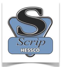 ScripHessco