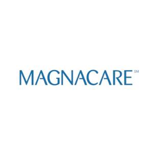 case-study-magna