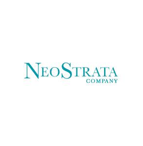 case-study-neo