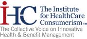 ihc_logo