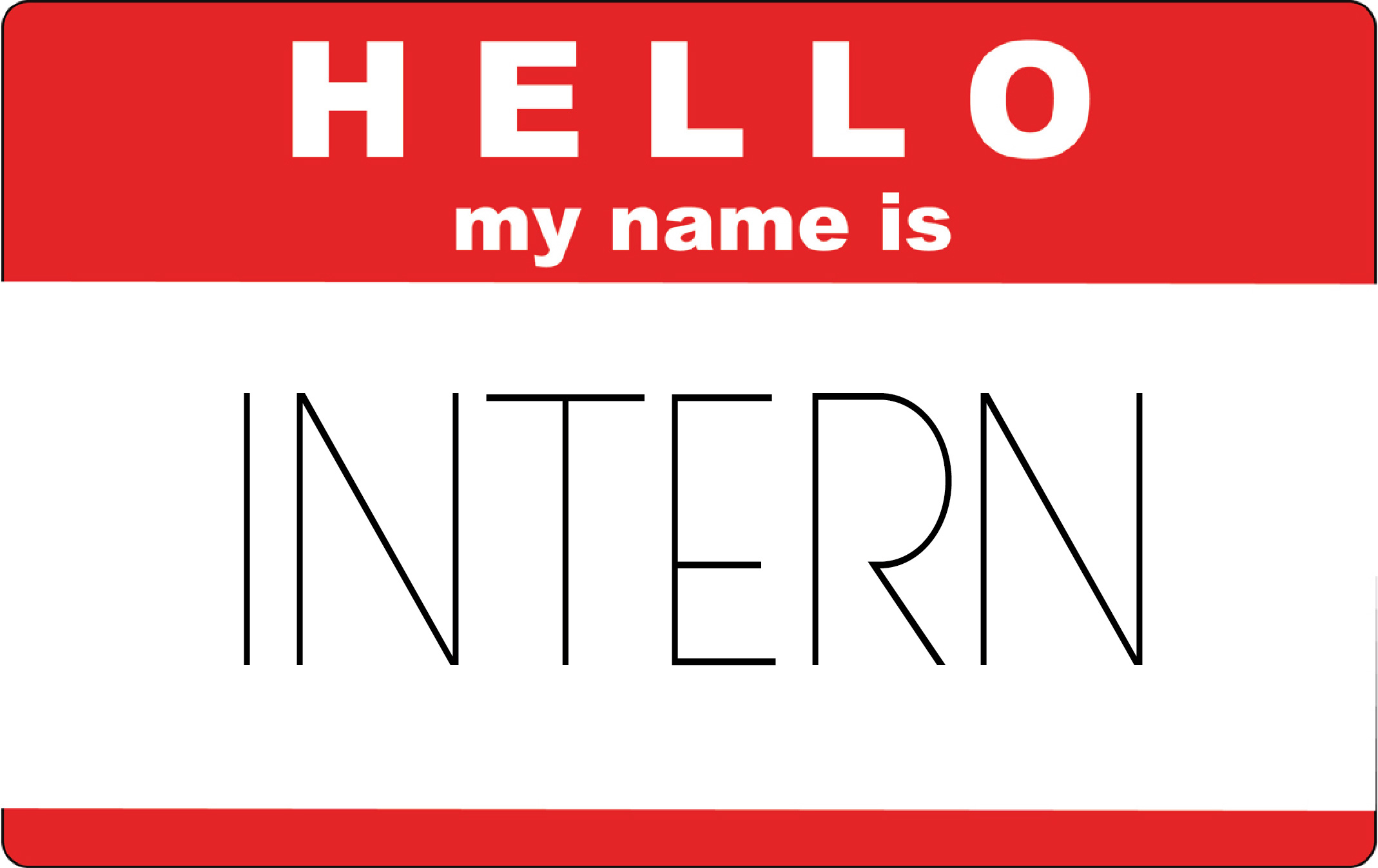 intern recap my summer at cpr cpr online intern