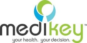 Medikey
