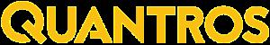 Quantros Logo