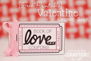 valentine-coupon-book