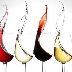 967303-wine