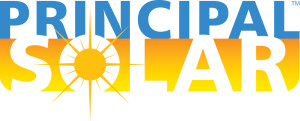 PSI_Logo_FINAL