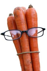 polls_carrot_man_with_glasses_1346_789140_answer_1_xlarge1
